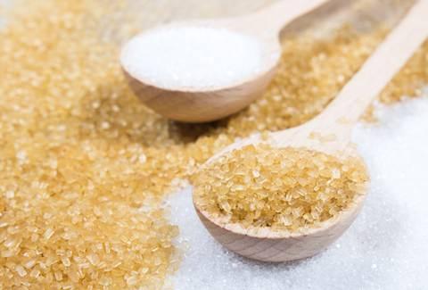 """Résultat de recherche d'images pour """"sucre"""""""